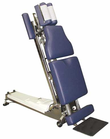 chiropractic manual adjustment vs activator
